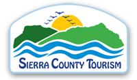 Click here to go to Sierra County Tourism